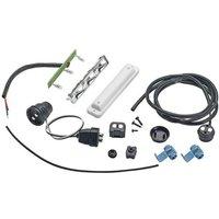 Givi E370 Topcase Brake Light Kit (E108)