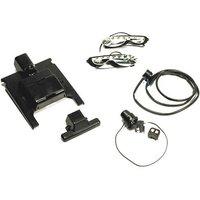 Givi E55 Maxia 3 Topcase Brake Light Kit (E112)