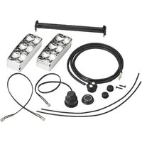 Givi E52 Maxia Topcase Brake Light Kit (E97)