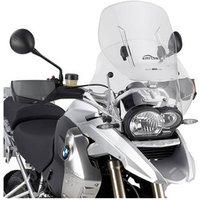 Givi Airflow Windsheild - BMW R1200GS 04-09 (AF330)