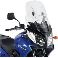 Givi Airflow Windsheild - Suzuki DL650 1000 V-Strom (AF260)