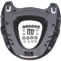 Givi M5 Monokey Plate (M5)