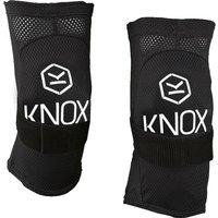 Knox Flex Lite Knee Guard Protectors