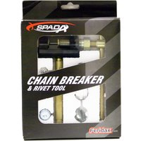 Spada Chain Breaker and Rivet Tool