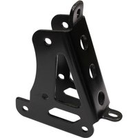 Adult Pro-Jump CZ-Series Black A-Frame (1pc)