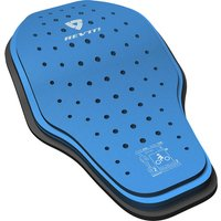 Rev It Seesoft v. KN Back Protector