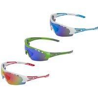 Arina Revolution Sunglasses