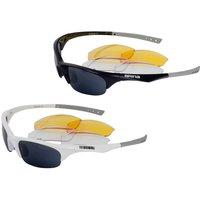 Arina Shield Sunglasses