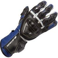 Spada Curve Motorcycle Gloves