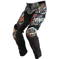 Oneal Mayhem 2015 Crank Motocross Pants