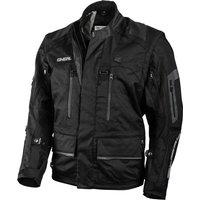 Oneal Baja Racing Enduro Moveo Jacket