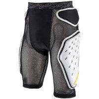 O'Neal Kamikaze Protective Shorts