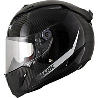 Shark Race-R Pro Carbon Skin Motorcycle Helmet