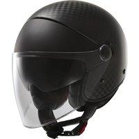 LS2 OF597 Cabrio Open Face Motorcycle Helmet