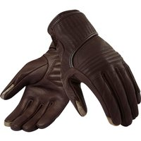 Rev It Antibes Ladies Motorcycle Summer Gloves