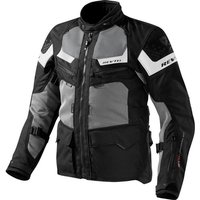 Rev it Cayenne Pro Motorcycle Jacket