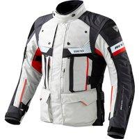 Rev It Defender Pro GTX Motorcycle Jacket
