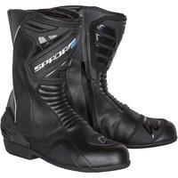 Spada Aurora Motorcycle Boots