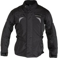Richa Bolt Ladies Motorcycle Jacket