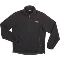 Furygan Polar Evo Casual Fleece