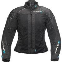 Spada Air Pro Ladies Motorcycle Jacket