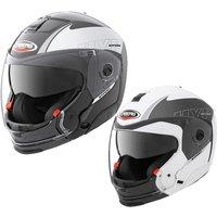 Caberg Hyper X Mod Motorcycle Helmet