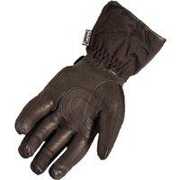 Richa 9904 Motorcycle Gloves