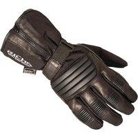 Richa 9904 Ladies Motorcycle Gloves