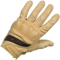Richa Custom Motorcycle Gloves