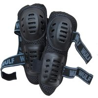 Wulf Adult Elbow Pads