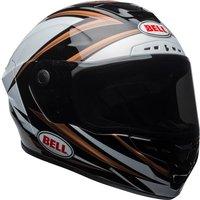 Bell Star MIPS Torsion Motorcycle Helmet