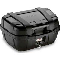 Givi Trekker Monokey Topcase 52L Black (TRK52B)
