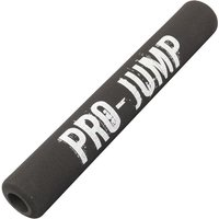 Adult Pro-Jump Knee Bar Padding Tube (1pc)