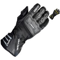 Richa Cold Protect Gore-Tex Motorcycle Gloves