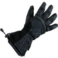 Richa Probe Waterproof Motorcycle Gloves