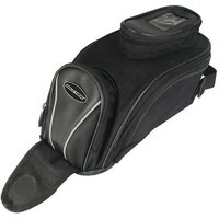 Biketek Mini Tank Bag