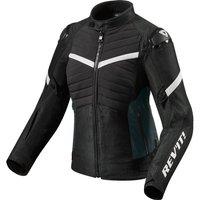 Rev It Arc H2O Ladies Motorcycle Jacket