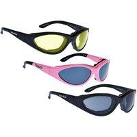 Ugly Fish Slim R04282 Slim Sunglasses
