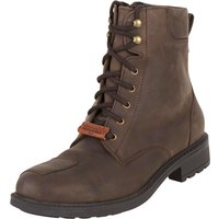 Furygan Melbourne Leather Motorcycle Boots