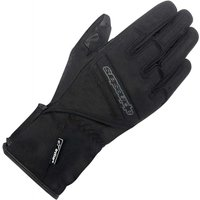Alpinestars SR-3 Drystar Motorcycle Gloves