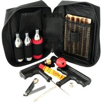 Gear Gremlin EmergencyTyre Repair Kit