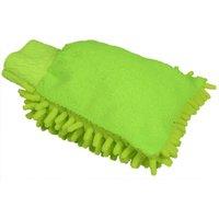 Gear Gremlin Green Wash Mit