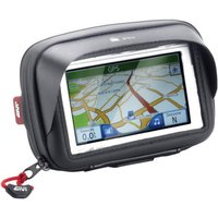 "Givi GPS and Smartphone Holder 5"" (S954B)"