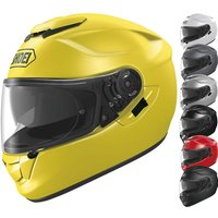 Shoei GT-Air Motorcycle Helmet