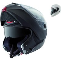 Caberg Modus Motorcycle Flip Up Helmet