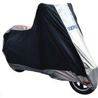 Oxford Aquatex Small Scooter Cover (CV200)