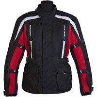Spada Core Motorcycle Jacket