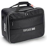 Givi Inner Bag for Monolock and Monokey Cases (T468B)