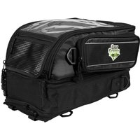 Gear Gremlin Deluxe Tank Bag