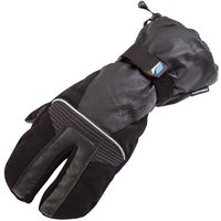 Spada Eighty2 Claw Motorcycle Gloves